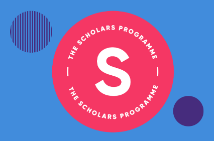 scholars_programme