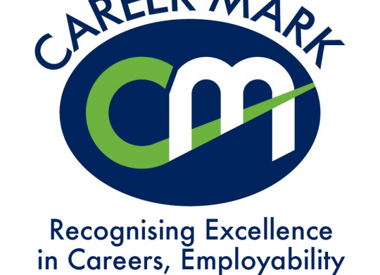 aha career mark